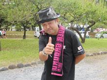ベリテンライブ2011!1